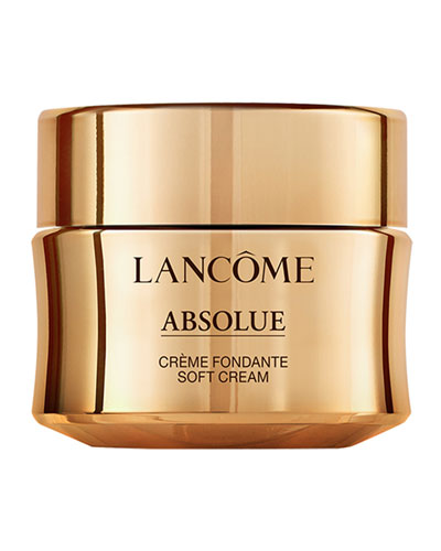 Absolue Soft Cream, 20 mL