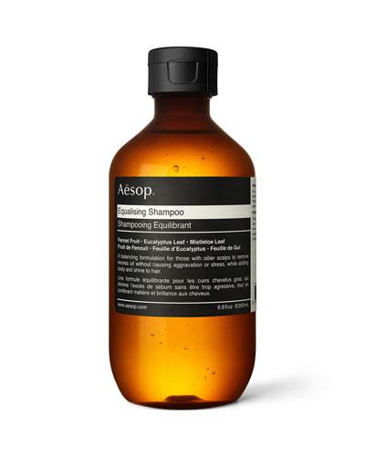 Equalising Shampoo, 6.7 oz. / 200 mL
