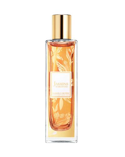 Maison Lancome Jasmins Marzipane Eau de Parfum, 1 oz./ 30 mL