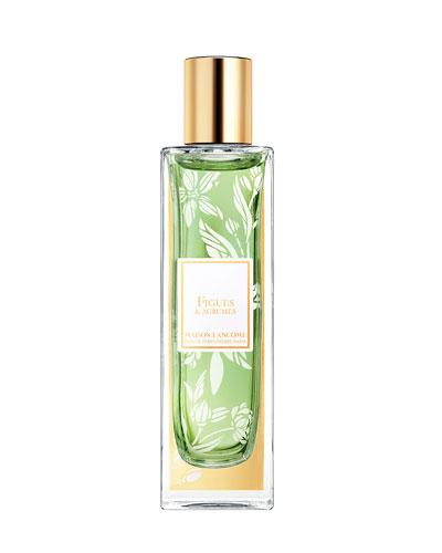 Maison Lancome Figues & Agrumes Eau de Parfum, 1 oz./ 30 mL