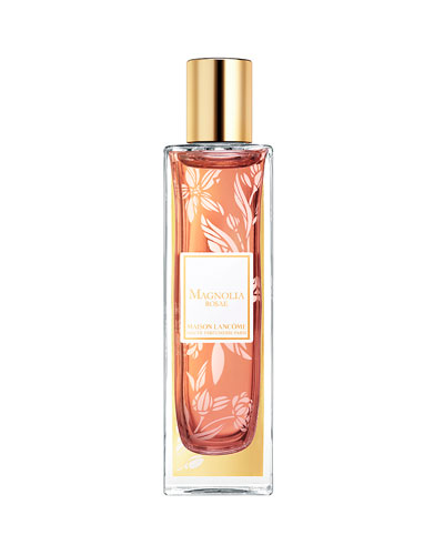 Maison Lancome Magnolia Rosae Eau de Parfum, 1 oz./ 30 mL