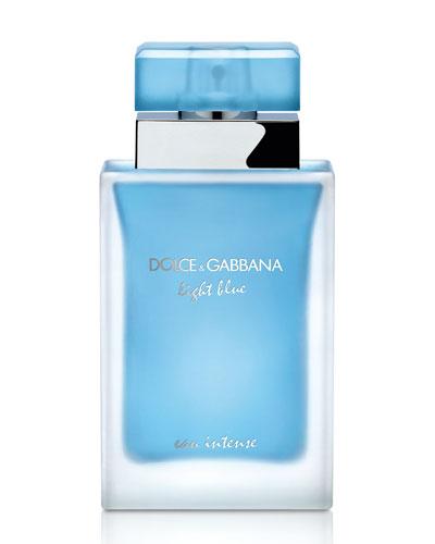 Light Blue Eau Intense Eau de Parfum, 1.6 oz. / 50 mL