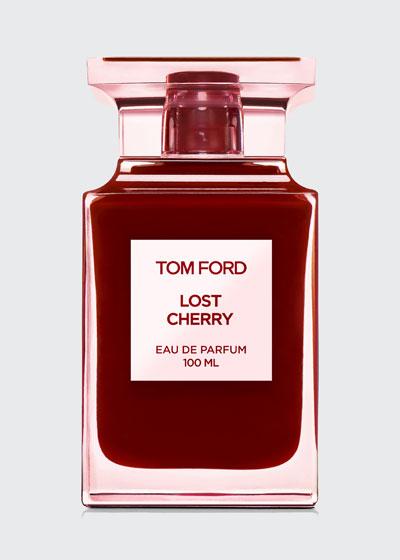Lost Cherry Eau de Parfum, 3.4 oz./ 100 mL