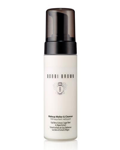 Makeup Melter & Cleanser, 5 oz./ 150 mL