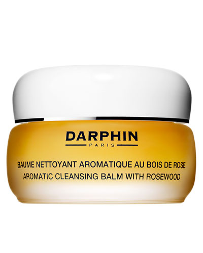 Aromatic Cleansing Balm, 1.3 oz.