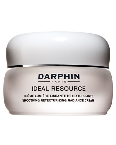 Ideal Resource Smoothing Retexturizing Radiance Cream, 1.7 oz./ 50 mL
