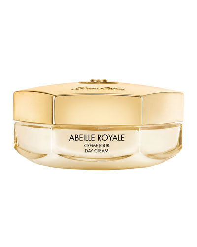Abeille Royale Day Cream, 1.7 oz/ 50 mL