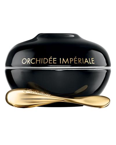 Orchidee Imperiale Black Eye & Lip Contour Cream, 0.7 oz. / 20 mL
