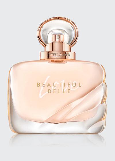 Beautiful Belle Love Eau de Parfum Spray, 1.7 oz./ 50 mL