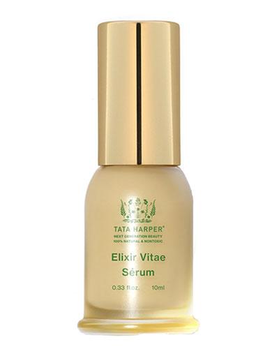 Elixir Vitae Serum