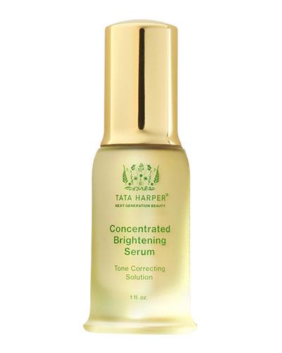 Concentrated Brightening Serum