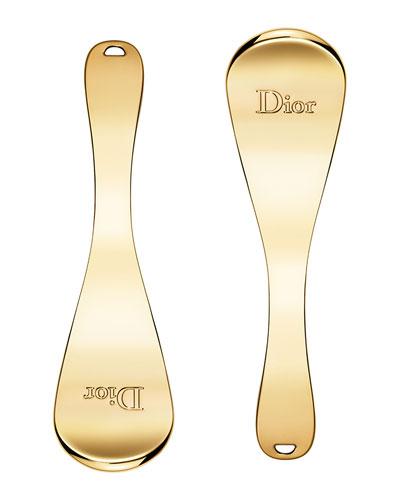 Dior Prestige Creme Applicators
