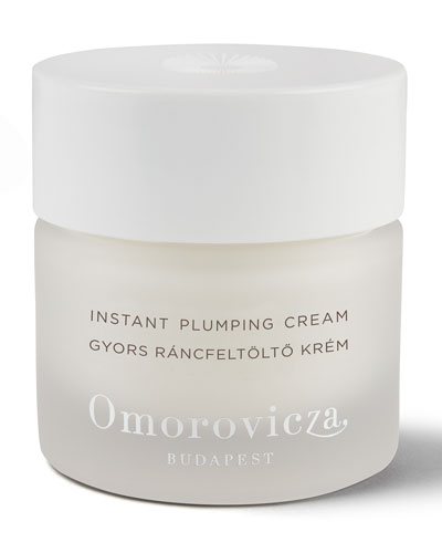 Instant Plumping Cream, 1.7 oz./ 50 mL