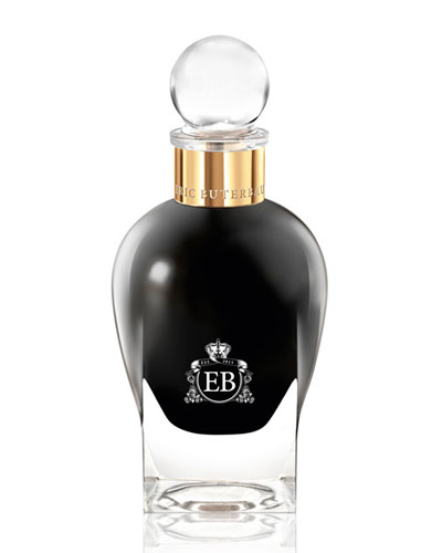 Oud Gardenia Eau de Parfum, 3.4 oz./ 100 mL