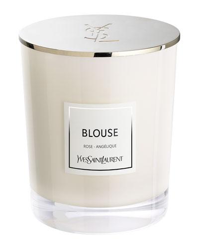 LVP Blouse Candle