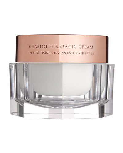 Charlotte's Magic Cream, 1.7 oz./ 50 mL