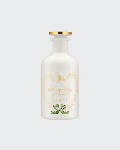 The Alchemist's Garden The Last Day of Summer Eau de Parfum, 3.4 oz./ 100 mL