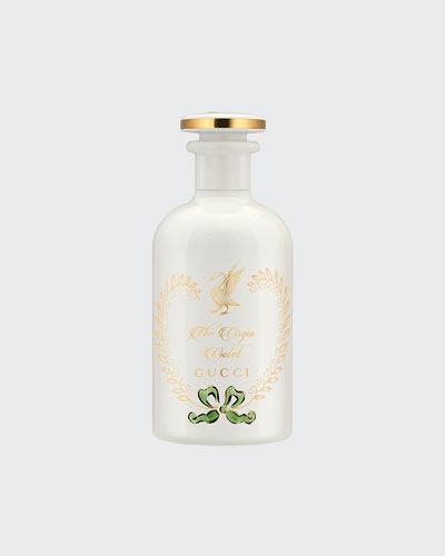 The Alchemist's Garden The Virgin Violet  Eau de Parfum, 3.4 oz./ 100 mL