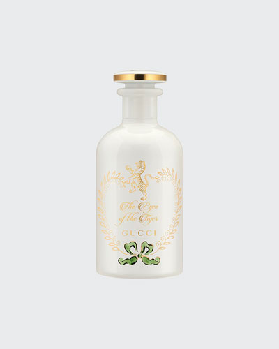 The Alchemist's Garden The Eyes of the Tiger Eau de Parfum, 3.4 oz./ 100 mL