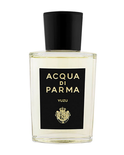 Yuzu Eau de Parfum, 3.4 oz./ 100 mL