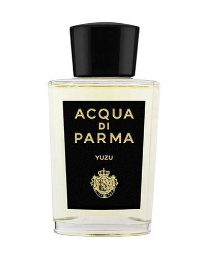 Yuzu Eau de Parfum, 6 oz./ 180 mL