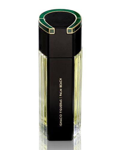 Palm Beach Eau de Parfum Spray, 3.4 oz./ 100 mL