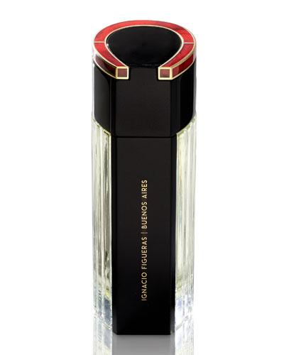 Buenos Aires Eau de Parfum Spray, 3.4 oz./ 100 mL