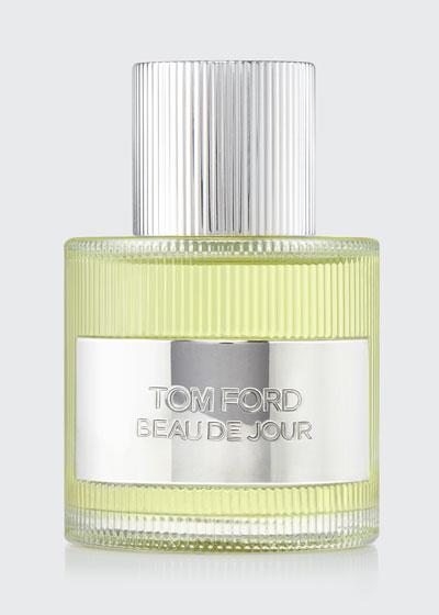 Beau de Jour Eau de Parfum, 1.7 oz./ 50 mL