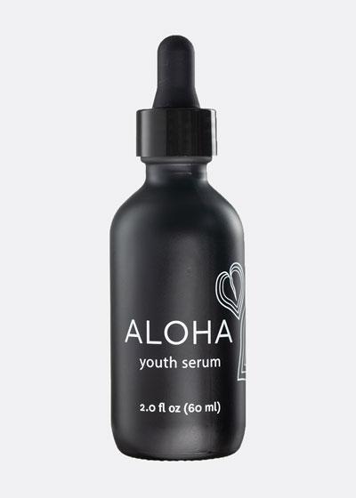 Aloha Youth Serum, 2 oz./ 60 mL (Large)
