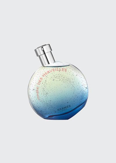 L'Ombre des Merveilles Eau de Parfum, 1.6 oz./ 50 mL