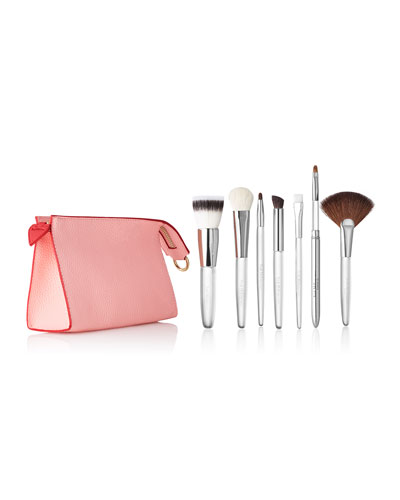 <b>The Power of Brushes Collection</b><br>Carpe Love Volume II