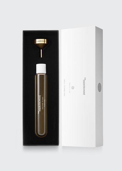Velvet Fire Refill Parfum, 1.7 oz./ 50 mL