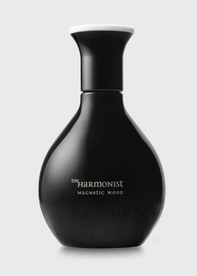 Magnetic Wood Parfum, 1.7 oz./ 50 mL
