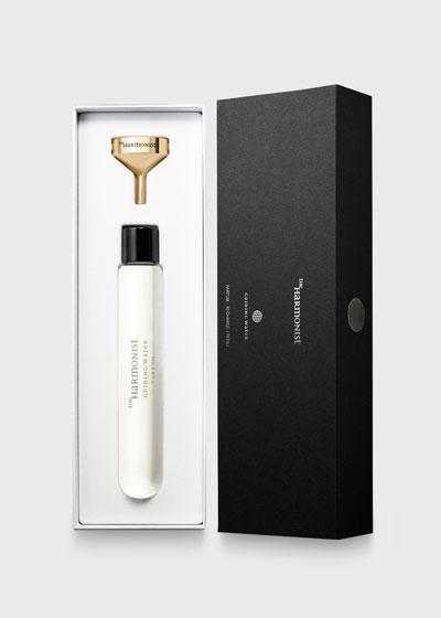 Guiding Water Refill Parfum, 1.7 oz./ 50 mL