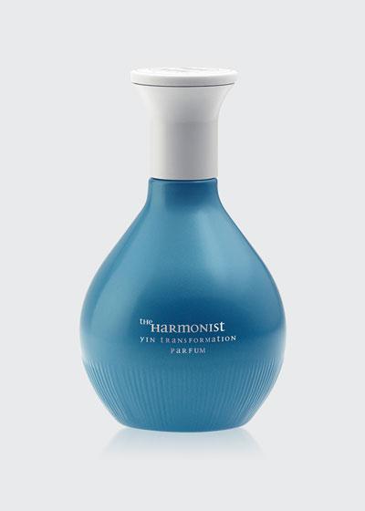 Yin Transformation Parfum, 1.7 oz./ 50 mL