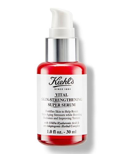 1 oz. Vital Skin-Strengthening Super Serum