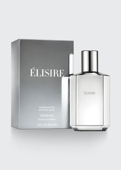 Oderose Eau de Parfum Spray, 1 oz./ 30 mL