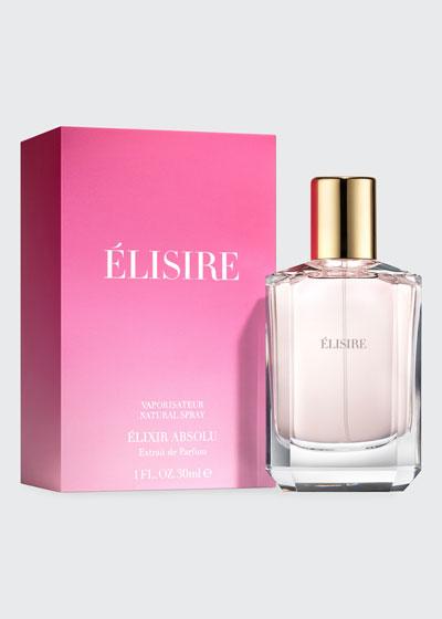 Elixir Absolu Eau de Parfum Spray, 1 oz./ 30 mL