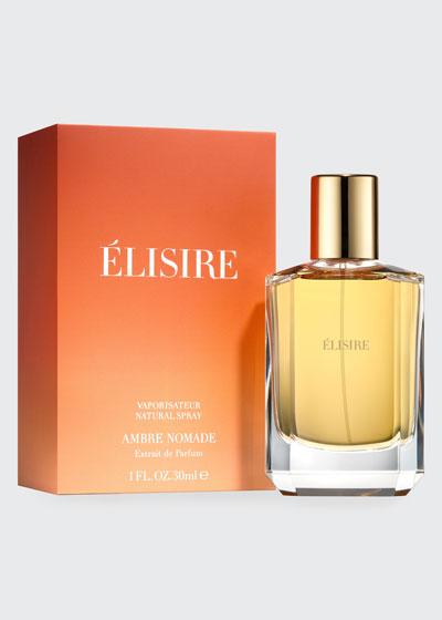 Ambre Nomade Eau de Parfum, 1 oz./ 30 mL