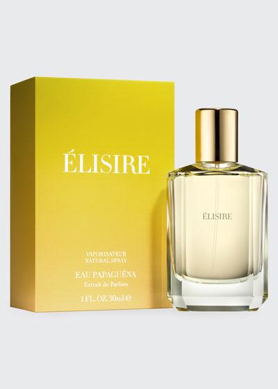 Eau Papaguena Eau de Parfum, 1 oz./ 30 mL