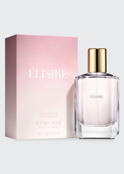 Poudre Desir Eau de Parfum, 1 oz./ 30 mL