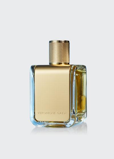 Lumiere d'Iris Eau de Parfum, 2.8 oz./ 85 mL