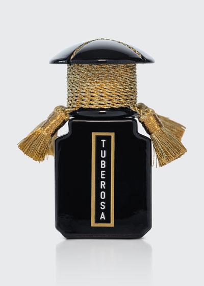 Tuberosa Eau de Parfum, 8.5 mL