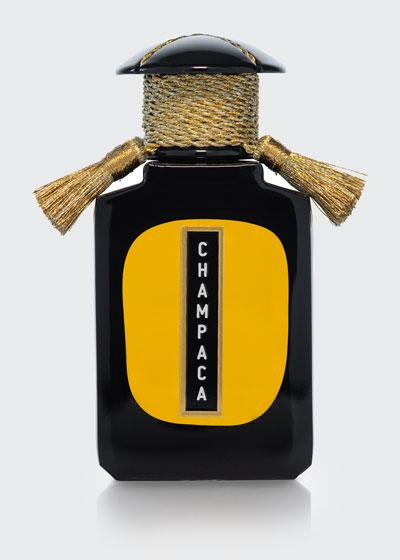 Champaca Eau de Parfum, 1.7 oz./ 50 mL