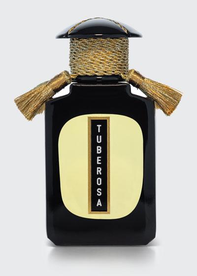 Tuberosa Eau de Parfum, 1.7 oz./ 50 mL