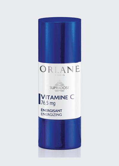 0.5 oz. Vitamine C Supradose Serum