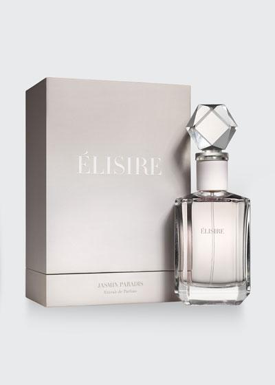 Jasmin Paradis Eau de Parfum Spray, 1.7 oz./ 50 mL