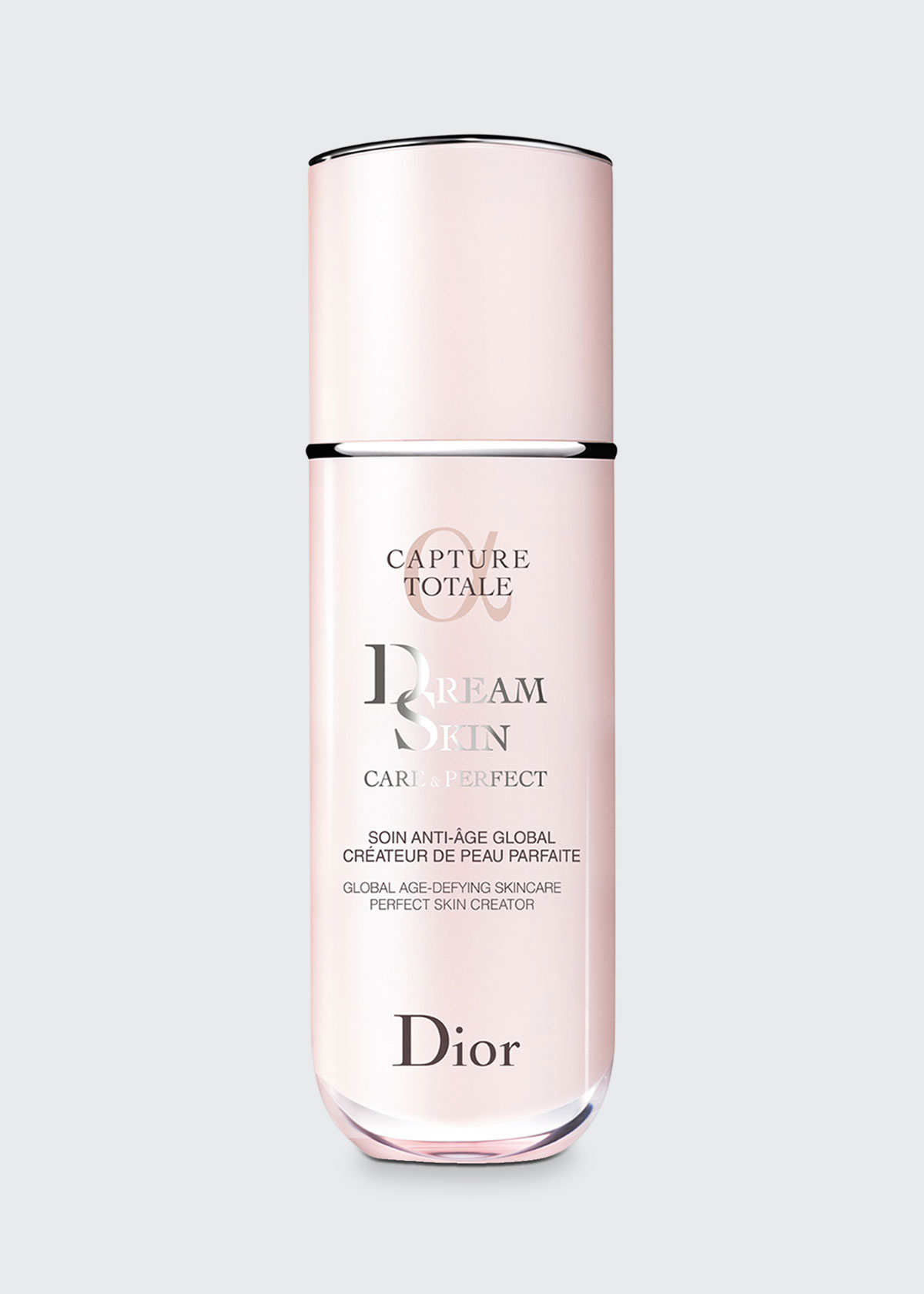 Dior DREAMSKIN SKIN PERFECTOR, 2.5 OZ./ 75 ML