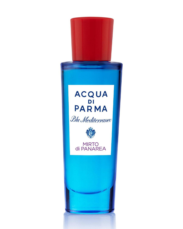 Acqua Di Parma 1 OZ. MIRTO DI PANAREA EAU DE TOILETTE