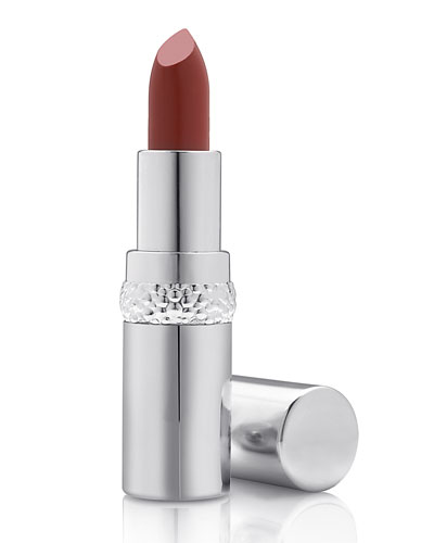 Cellular Luxe Lip Colour